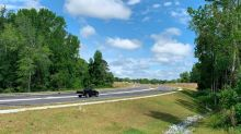 45 years in the making, the loop road around Fuquay-Varina is finally finished