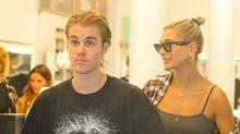 Bieber: Su despedida de soltero no es como tú piensas