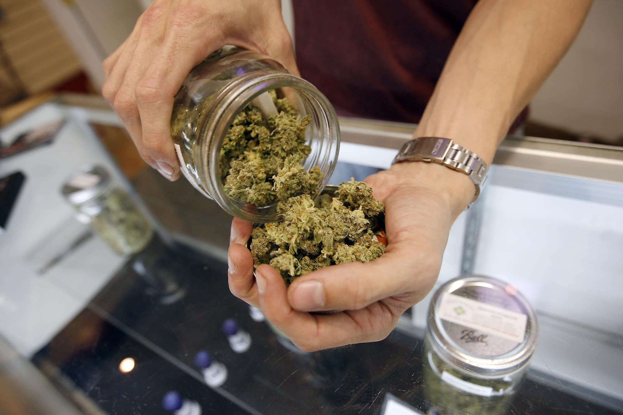Психоз от марихуаны братск марихуана купить