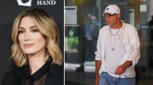 'My soulmate forever': Convicted Delta Goodrem harasser unapologetic