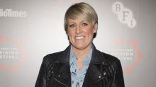 Steph McGovern says 'hurtful' online comments left her 'thinking negatively' about her body