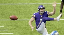 Did poor special teams cost Vikings a playoff spot, alter perceptions?