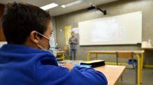 """""""La rentrée est hors norme"""": un syndicat d'enseignants demande de décaler la rentrée en raison du coronavirus"""