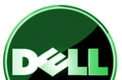 Dell's Q2 earnings fall short of estimates: $890 million net income, $15.66 billion revenue