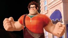 Title of Disney's 'Wreck-It Ralph' Sequel Revealed