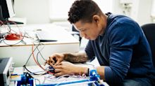 Should Autodesk Make a Multibillion Dollar Push at Altium Limited?