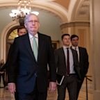 Impeachment rules on silence, tech can help free senators from their personal bias bubbles