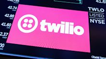 Twilio Soars on Communications Software Demand Amid Pandemic