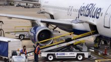 JetBlue is quietly jacking up your ticket price – here's why