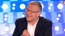 """Laurent Ruquier a 55 ans : le best-of de ses clashs dans """"On n'est pas couché"""" (vidéo)"""