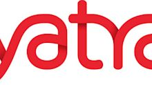 Yatra Online Announces Termination of Merger Agreement and Filing of Litigation