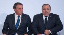 Sem continência: cinco vezes em que militares foram constrangidos no governo Bolsonaro