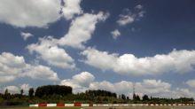 F1 - GP de l'Eifel - Le Grand Prix de l'Eifel diffusé gratuitement sur YouTube