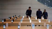 Demanda: Apple indujo a usuarios a comprar nuevos iPhones