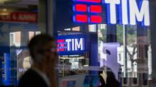 Telecom Italia Is Top Bidder in Italian 5G Airwaves Auction