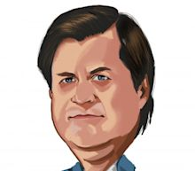 Is Lyft, Inc. (LYFT) A Good Stock To Buy?