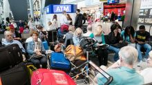 British Airways IT system outage: What went wrong and what are BA passengers' rights?