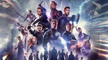 Vingadores vs. Liga da Justiça? 5 crossovers que gostaríamos de ver