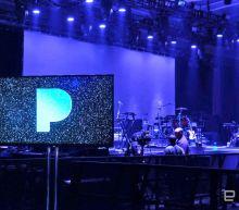 SiriusXM acquires Pandora for $3.5 billion