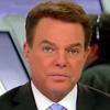 Shep Smith Methodically Fact-Checks Both Fox News And Trump On Live TV
