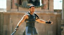 'Gladiator 2' producer wanted to show Maximus' resurrection