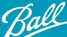Ball Board Declares 2-for-1 Split; Increases Quarterly Dividend 54 Percent