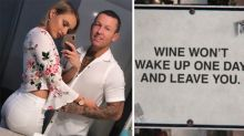 'Unfollow and delete': Former MAFS star Susie Bradley and Todd Carney are over