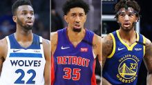 Fantasy Basketball Edge: Five biggest winners from the NBA trade deadline