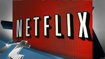 Netflix News Pop: Netflix Shares Slip as Subscriber Numbers Lag Investor Dreams
