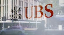 UBS Suffers Setback in Bid to Thwart French Tax Evasion Case