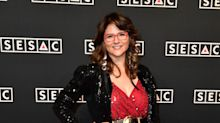 CMA Awards 2019: Jenee Fleenor becomes first woman to win Musician of the Year