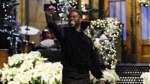 'Saturday Night Live' recap: Hart for the holidays