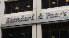 S&P rebaixa nota da dívida do Brasil