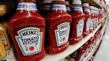 Struggling Kraft Heinz appoints new CEO amid SEC probe