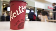 Tim Hortons Rewards: The best and worst value items