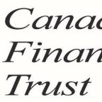 Top 10 Canadian Financial Trust Declares Quarterly Fund Distribution