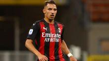 Bennacer ha convinto tutti e studia da veterano: il Milan può aspettare il miglior Tonali con più calma