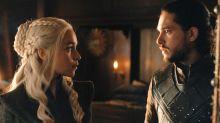 Com 22 indicações, 'Game of Thrones' lidera indicações ao Emmy 2018