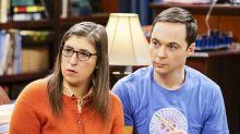 'Big Bang Theory': 11 'Shamy' wedding teases (Amy's parents unmasked! Surprise [spoiler]! Stuart's date!)