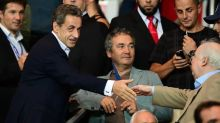 """""""La vie politique quotidienne, partisane, je n'en ferai plus"""": Sarkozy exclut (encore) tout retour"""