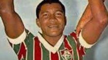 Aos 76 anos, morre Assis, ex-zagueiro e ídolo do Fluminense; clube lamenta