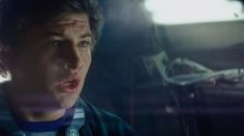 'Ready Player One' Comic-Con Teaser: Steven Spielberg Goes Back to the (Movie and Video Game) Future