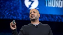 Intel insists leadership team 'united' even as executive departures rack up