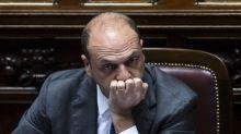 Cosa c'entra Angelino Alfano con la sanità privata in Lombardia?