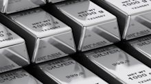 Silver Price Daily Forecast – Silver Fails To Settle Above $17.50