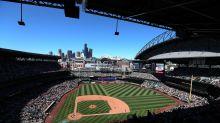 MLB專欄》賣王牌、賣捕手,水手隊的重建之路該怎麼走?