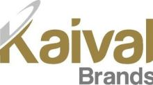 Kaival Brands (OTCQB: KAVL) Announces Inclusion of Bidi Vapor in the FDA's list (released May 20, 2021) of products backed by a timely submitted PMTA