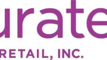Qurate Retail Announces Semi-Annual Interest Payment and Regular Additional Distribution on 4.0% Senior Exchangeable Debentures Due 2029
