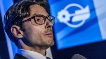 ##Mediaset: acquista 9,6% di Prosiebensat, parte la sfida agli OTT