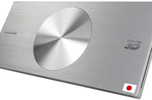 Japan loves its 3D: more than half of all Blu-ray recorders sold last month had 3D, 3DTVs popular too